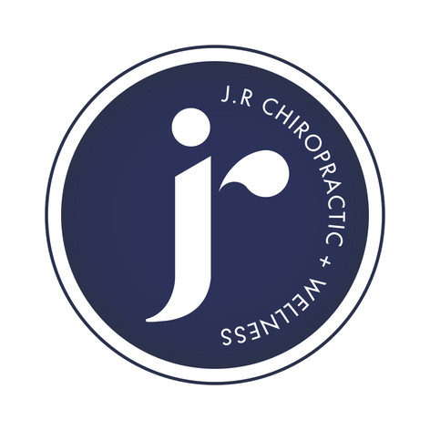 JR Chiropractic + Wellness.jpg