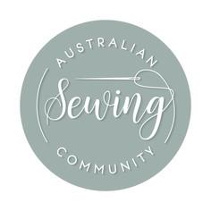 ASC Main logo.jpg