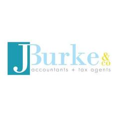 J Burke and co.jpg