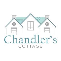 Chandlers Cottage.jpg