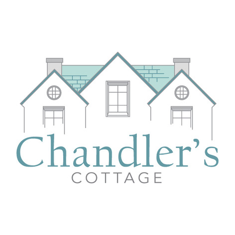 Chandlers Cottage.jpg
