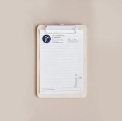 A5 Note Pad.jpg