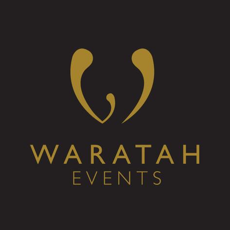 Waratah Events.jpg