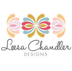 Leesa Chandler - Not Used.jpg