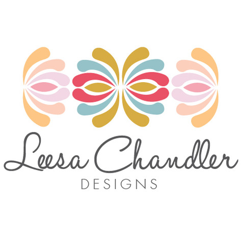 Leesa Chandler - Not Used.jpg