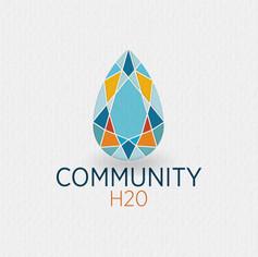 Community H2O.jpg