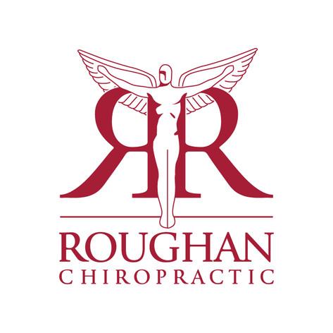Roughan Chiro Logo.jpg
