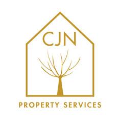 CJN Property.jpg