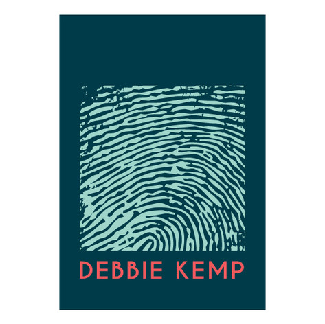 Debbie Kemp.jpg