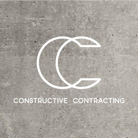 constructive contracting.jpg
