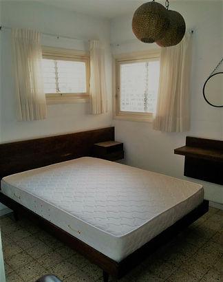 חדר שינה1.jpg