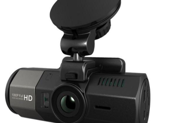 מצלמת דרך דו כיוונית FULL HD 1080P (R300)