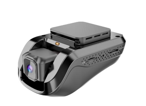 מצלמת דרך דו כיוונית 3G עם GPS & WIFI (R800)