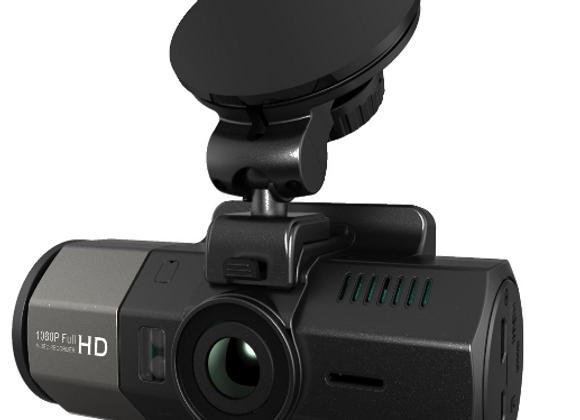 מצלמת דרך דו כיוונית באיכות FULL HD 1080P (R300)