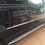 Thumbnail: סט מדרכות צד לרכב מרצדס 350ML 200ML