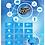 Thumbnail: מצלמת דרך דו כיוונית 3G עם GPS & WIFI (R800)