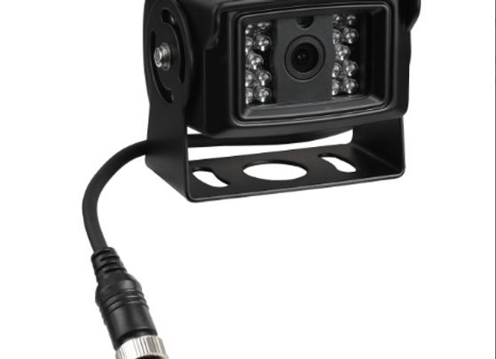 מצלמת רוורס עבור אוטובוס ומשאית CMD/CCD (SM-11CMD/SM-11CCD)