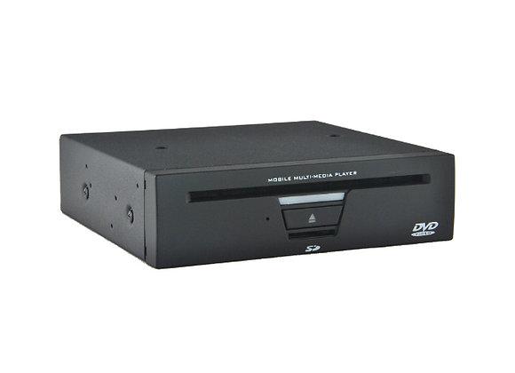(SM-4500SD) לרכב DVD נגן