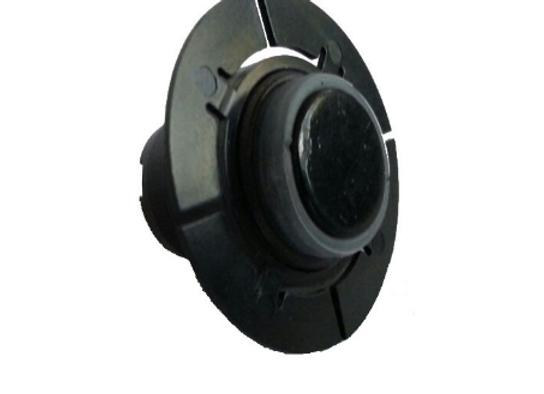 חיישני רוורס (CRS9000)