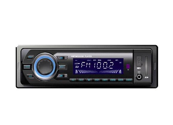רדיו ללא דיסק USB ZED DK56065