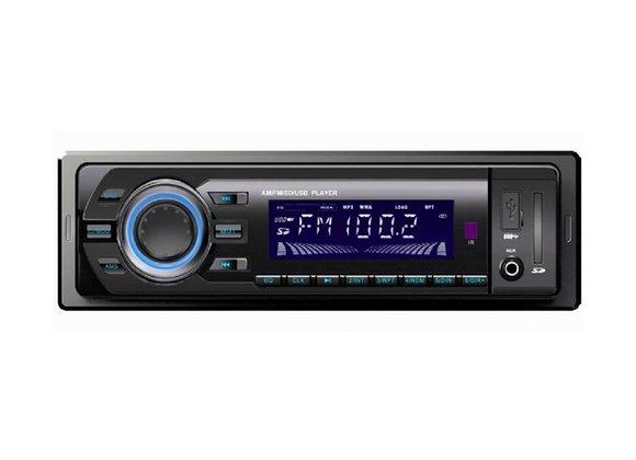 רדיו ללא דיסק ZED DK54270UB