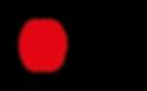 JLL_Logo_Positive__30mm_RGB.png