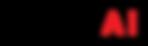 PGHAI Logo.png