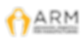 arm-logo_edited.png