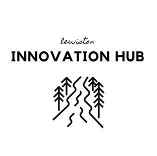 Lewiston Innovation Hub Feasibility Study