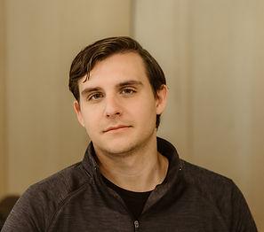 Ryan Gayman 3.jpg
