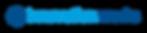 Innovation Works Logo.png