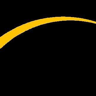 standard-vertical-academic-logo.png