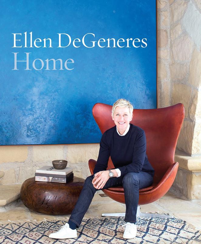 ellen-degeneres-home-book-cover.jpeg
