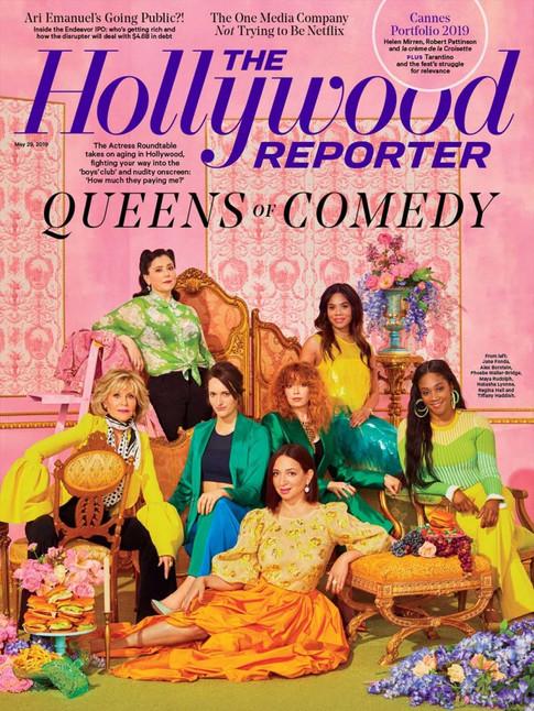 thr-women-comedy-30may19.jpg