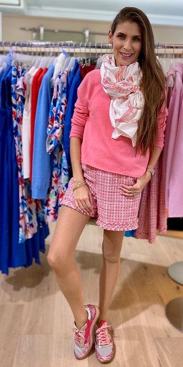 Be Blumarine Shorts