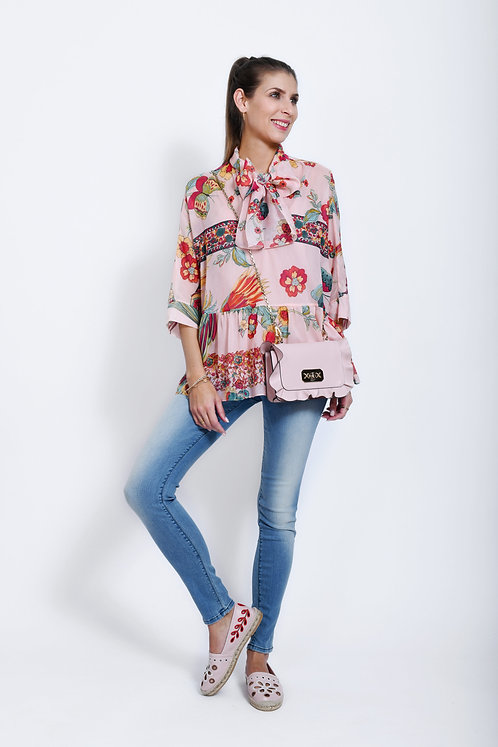 Red Valentino Tunika