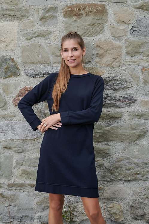 Lamberto Losani Kleid