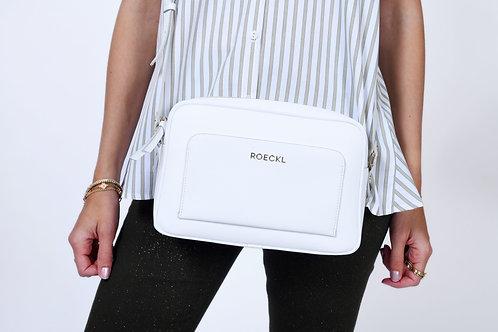 Roeckl Tasche