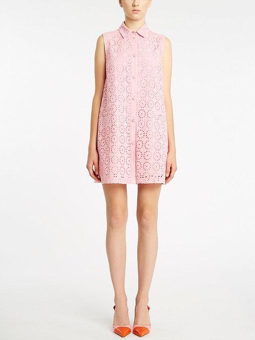Be Blumarine Kleid