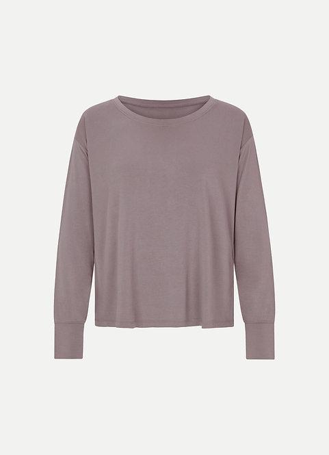 Juvia Langarm Shirt