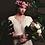 "Thumbnail: Charlet Halskette ""Massilia Colors"""