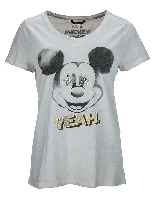 PrincessT-Shirt