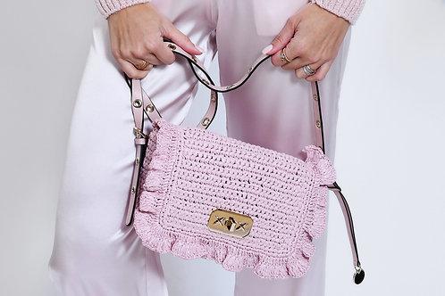 Red Valentino Handtasche