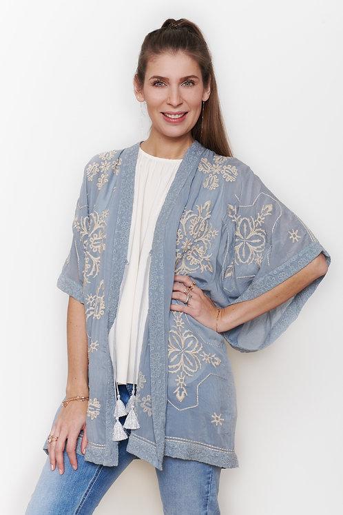 Johnny Was Kimono