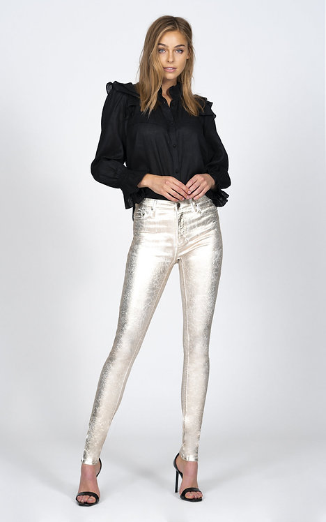 BlackOrchid Jeans