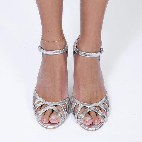 Be Blumarine Sandaletten