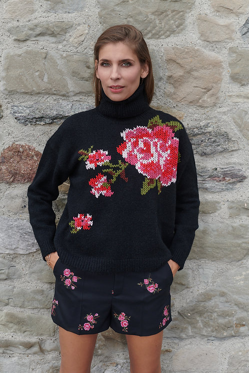 Red Valentino Pullover
