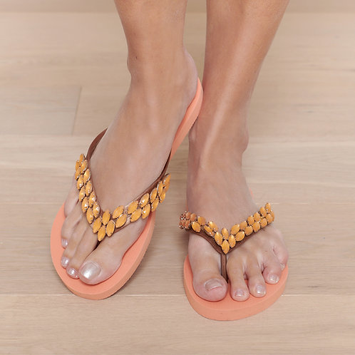 Roeckl Flip Flops