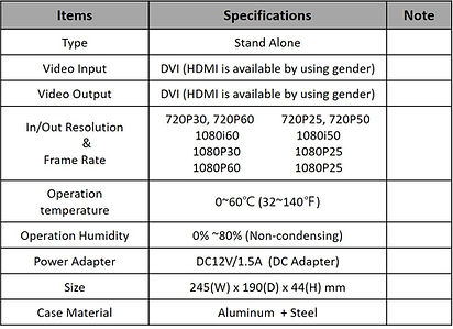 HVD-100_spec_홈페이지.jpg