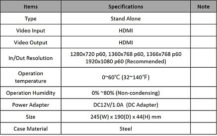 HVH-200_spec_홈페이지.jpg